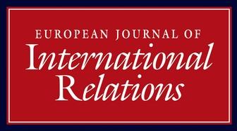 A Global Bond: Explaining the Safe-Haven Status of US